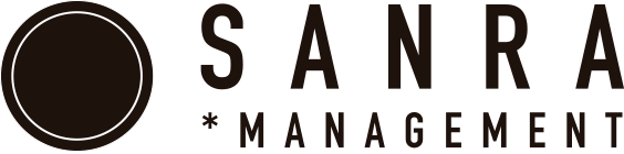 Sanra Management