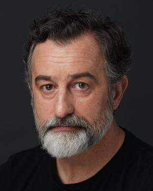 José Ramón Iglesias